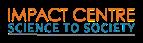 impact_centre