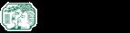yeehong-logo-resized